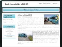 southlanarkshireleader.com