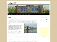 southport.org Southport NC,
