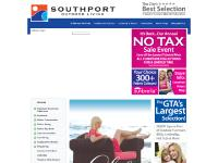 southporthome.ca Patio Furniture Toronto, Outdoor Furniture Toronto, Patio Furniture Mississauga