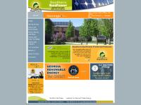 Southern SunPower | Solar Panels and Environmentally Sound Energy Solutions
