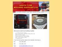 South Tyne Building Supplies Ltd