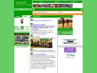 Southwark Irish Music,Language & GAA Sports