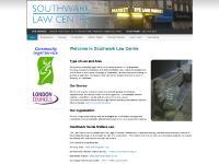 Southwark Law Centre