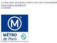 souvenirs-metro