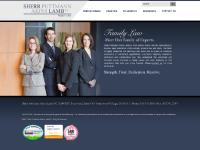 family law, Sherr Puttmann Akins Lamb PC Englewood, CO Bios