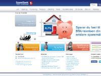 SpareBank 1 Søre Sunnmøre