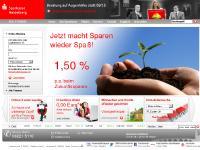 sparkasse-heidelberg.de