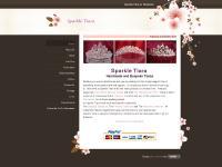 sparkletiara.co.uk Handmade, tiara, tiaras