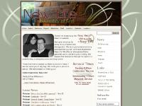New Life Assembly of God Church ~ Sparta, WI ~ Come Experience