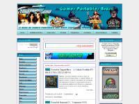 spbrasil-2009.blogspot.com ..Início.., Contato/Pedidos, Dicas Úteis