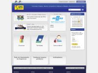 spcnegocios.org.br