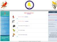 APCO - Associação Paranaense de Canarilcultura e Ornitologia