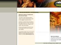 specialtybeer.com belgian, beer, importer