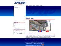 speedinfopf.com.br Informática, Monitores, Impressoras