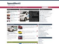 Indian Cars | Indian Bikes | New Cars, New Car Prices