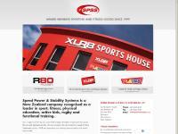 speedpowerstability.com