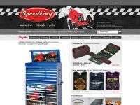 speedqueentools.co.uk