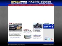 speedway1.com speedway racing bodies, fiberglass body, fiberglass bodies