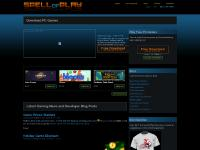 spellofplay.com download pc games, pc game download, download free pc games