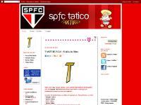 SPFC Tático, 01:20, 0 comentários, Início