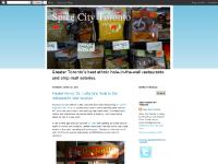 spicecitytoronto.com AutoShare, full on hub of Latin cuisine, Motherhome Myanmar Cuisine
