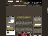 Spicy World Indian Restaurant & Takeaway | 76 Wilton Road, Victoria, SW1 V1DE