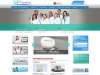 spimplantes.com.br