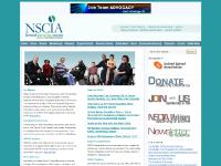 National Spinal Cord Injury Association — a program of United Spinal Association