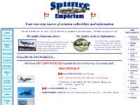 The Spitfire Emporium