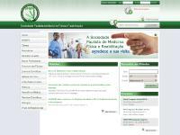 spmfr.org.br Fale Conosco, SPMFR, Diretoria Atual