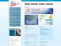 Agenda, 18º Congresso SPMI, Anteriores Congressos, Núcleos de Estudos