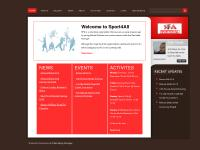 Sport4all.org.uk | Bringing communities together