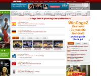 sportando.net
