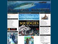sportfishextreme.com Marlin Fishing in Australia, Sydney, NSW