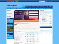 sportingbet.com bet online, free bet, sports betting