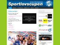 sportlovscupen.nu LÖR F01, SÖN F97, MÅN P98