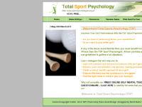 Questionnaire, Session Rates, PGA EuroPro Tour, EuroPro Dates