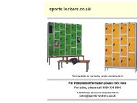 sports-lockers.co.uk