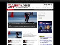NBA | Boxing news| Sports Download | All-in-one sports site