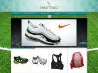 sportshoesnet.com.br