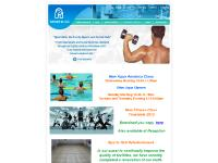 sportslink.ie swimming pool dublin, gym dublin, swimming pool in dublin