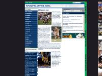 sportslister.com sports list, all sports list, List of all sports