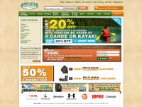 Hunting Supplies Outfitter Supply Equipment Gear Camping Shooting Buy