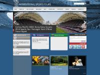 sportstours.com.au