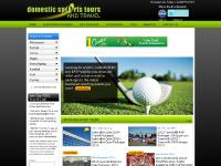 Sports Tours & Travel Packages, Sports Tours Australia, Sport Accommodation