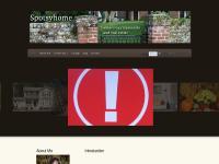 spotsyhome.com