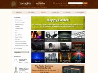 Free Expert Audio, Video, Lighting Advice - Springtree Onli
