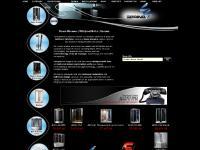 Steam Showers | Whirlpool Baths | Bathroom Furniture | Bathroom Installation & FREE Design