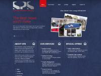sps-streatham.com estate agent,estate agency,estate agents