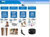 SPS Prosthetics and Orthotics